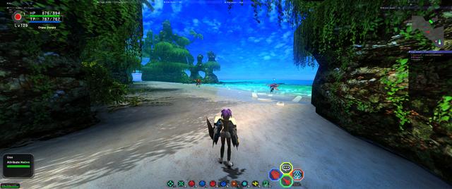Seaside MXAO.png