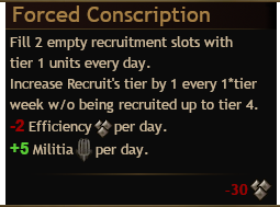 Forced-Conscription.png