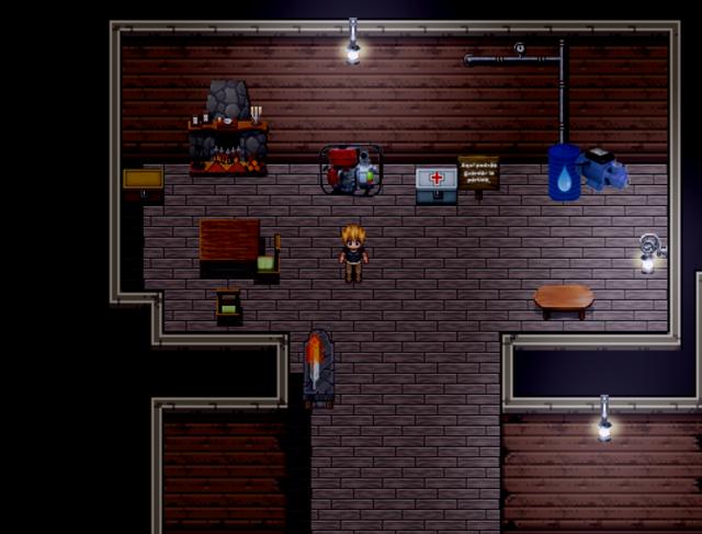 Underground Life - RPG y Supervivencia - Versión Alfa disponible! Ul12
