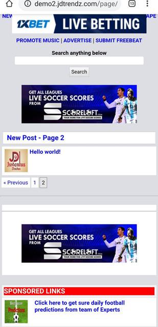 [Image: Screenshot-20191218-175738-Chrome-Beta.jpg]