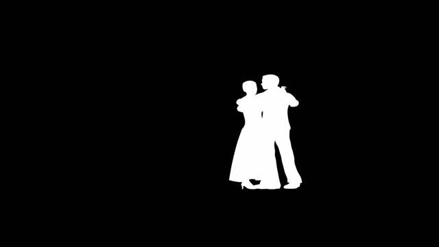 dance-in-white