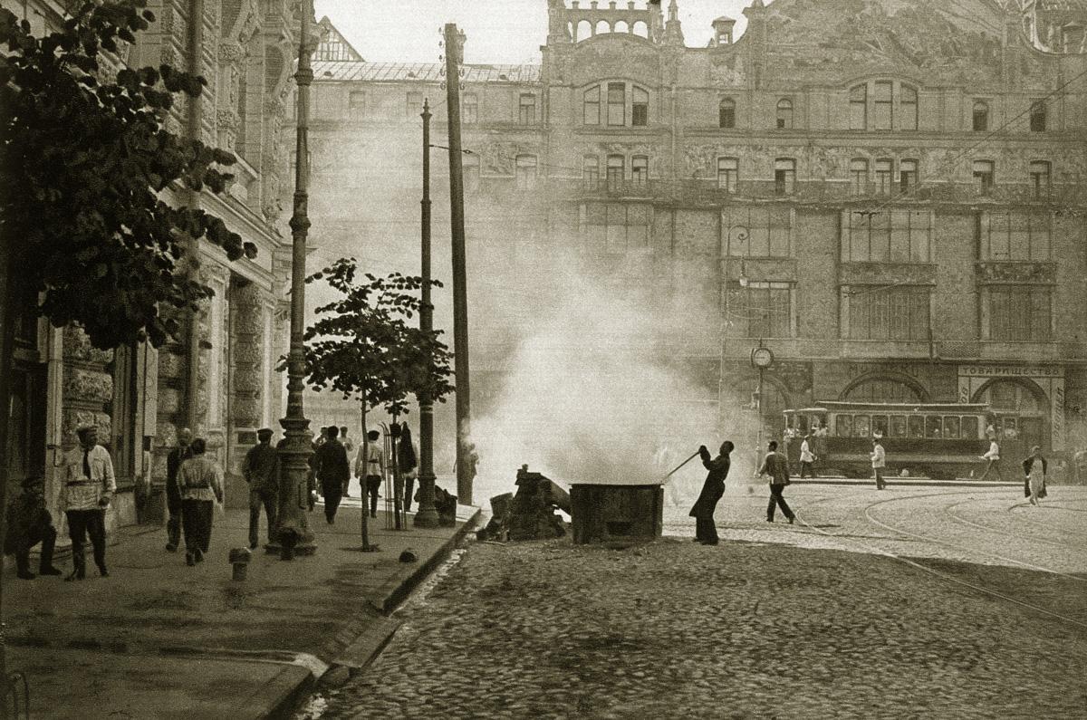 retro fotografii Moskvy 37