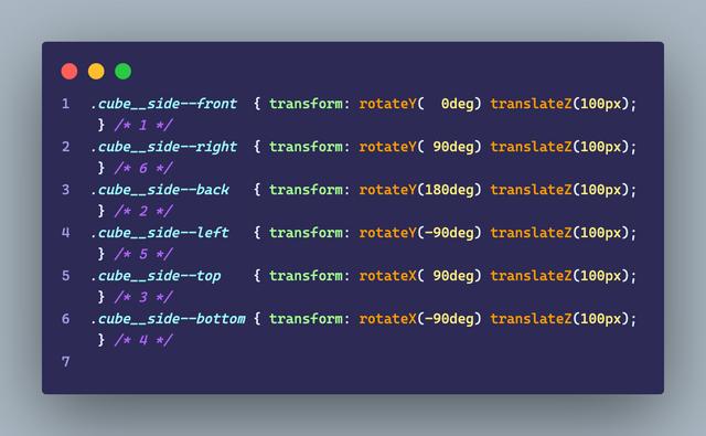 """more code"""