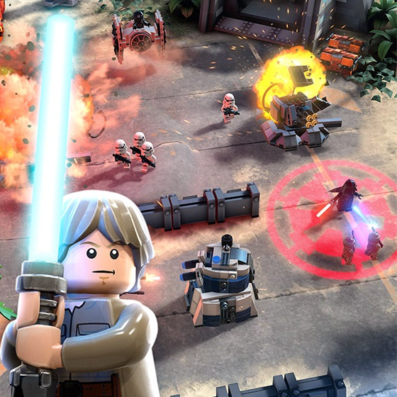 lego-battles-screen-unleash