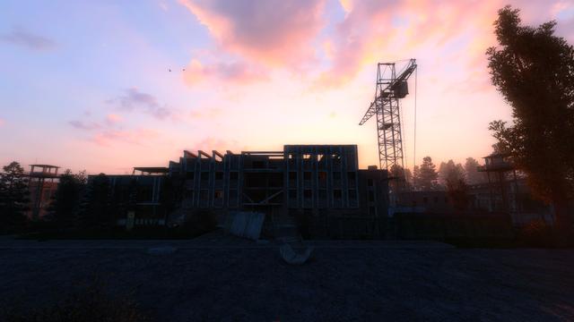 S-T-A-L-K-E-R-Call-of-Pripyat-Screenshot-2021-03-29-21-32-26-28