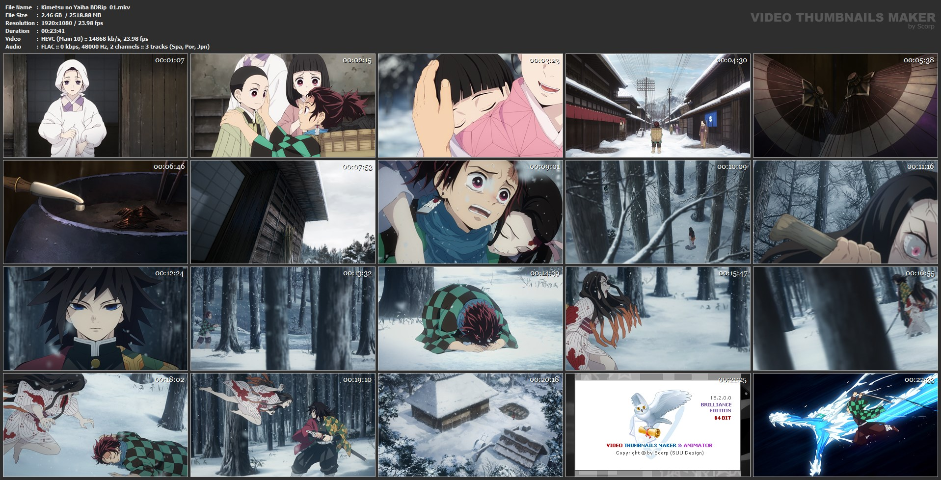 Kimetsu-no-Yaiba-BDRip-01-mkv