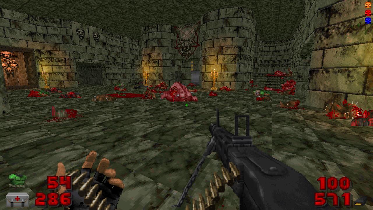 Screenshot-Doom-20201114-154723.png