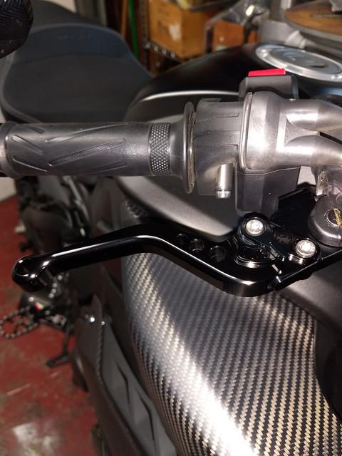 Pro Braking PBF2308-SIL-GRE Front Braided Brake Line Silver Hose /& Stainless Green Banjos
