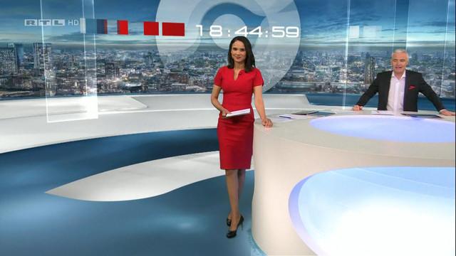 cap-20191109-1845-RTL-HD-RTL-Aktuell-00-00-04-03