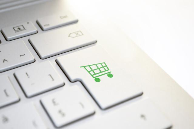 Создавая интернет магазин думайте о покупателях