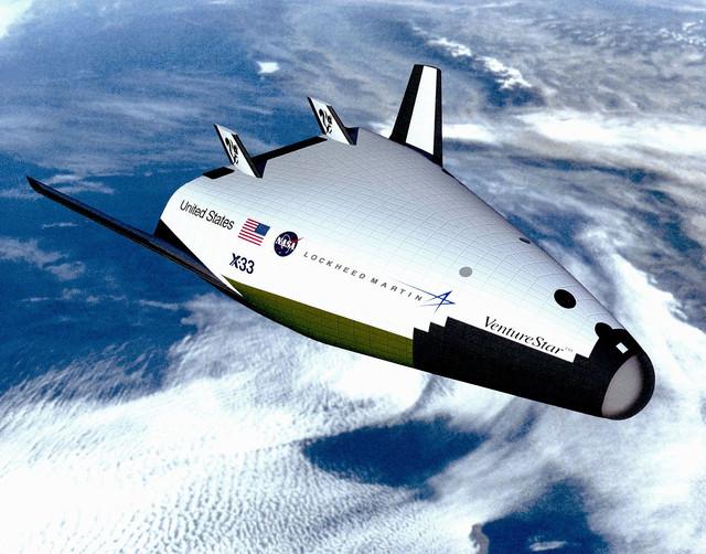 X-33-Venture-Star-in-Orbit.jpg