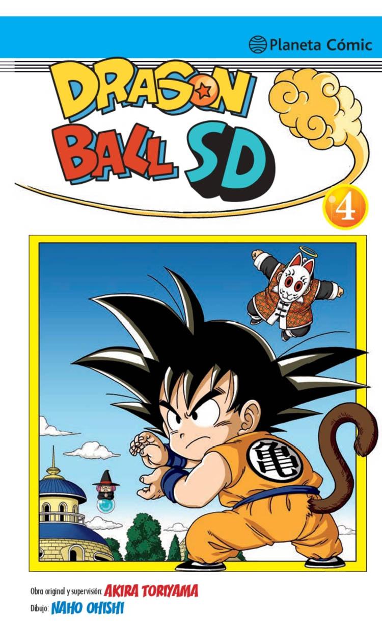 sobrecubierta-Dragon-Ball-SD-4-2000.jpg