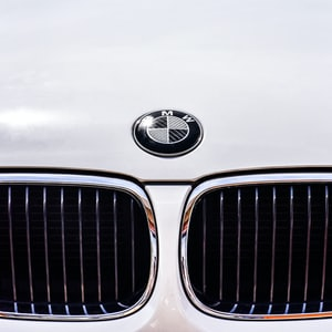 car and automotive