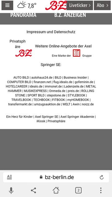 IMG-20210503-113426