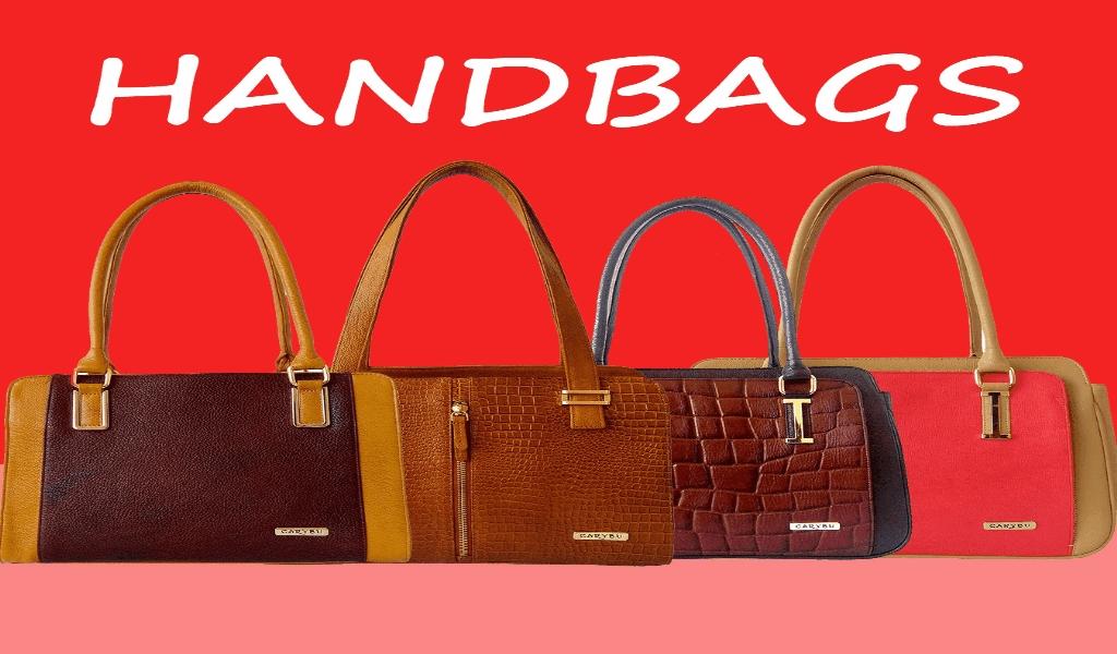 Online Bags
