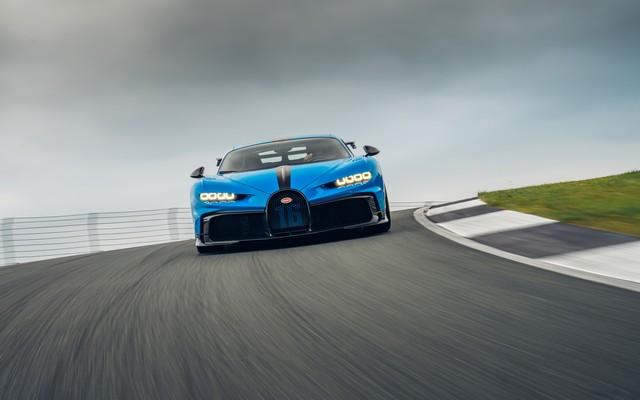 Premiers trajets en Bugatti Chiron Pur Sport 50-04-pur-sport-first-drives-bleu-agile