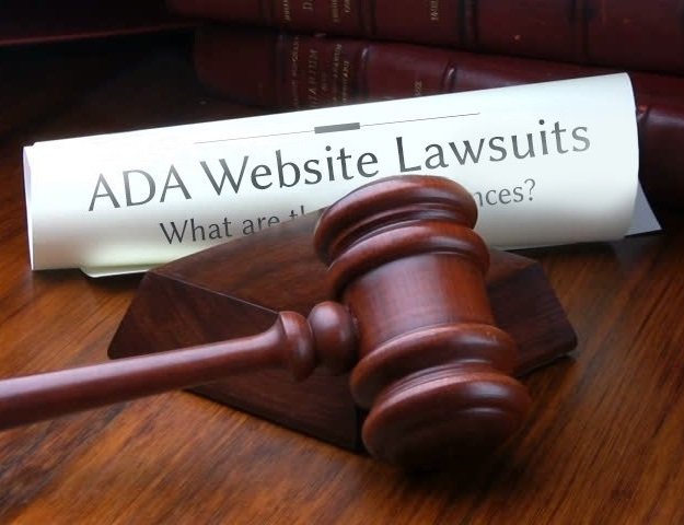 ada-comply-review-lawsuits