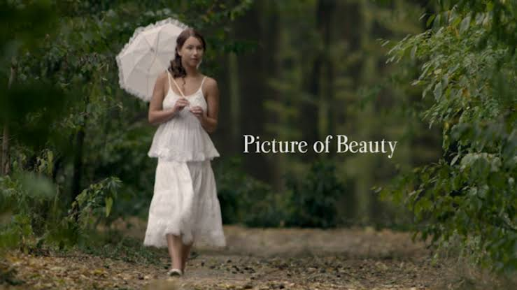 Picture of Beauty Movie Screenshot