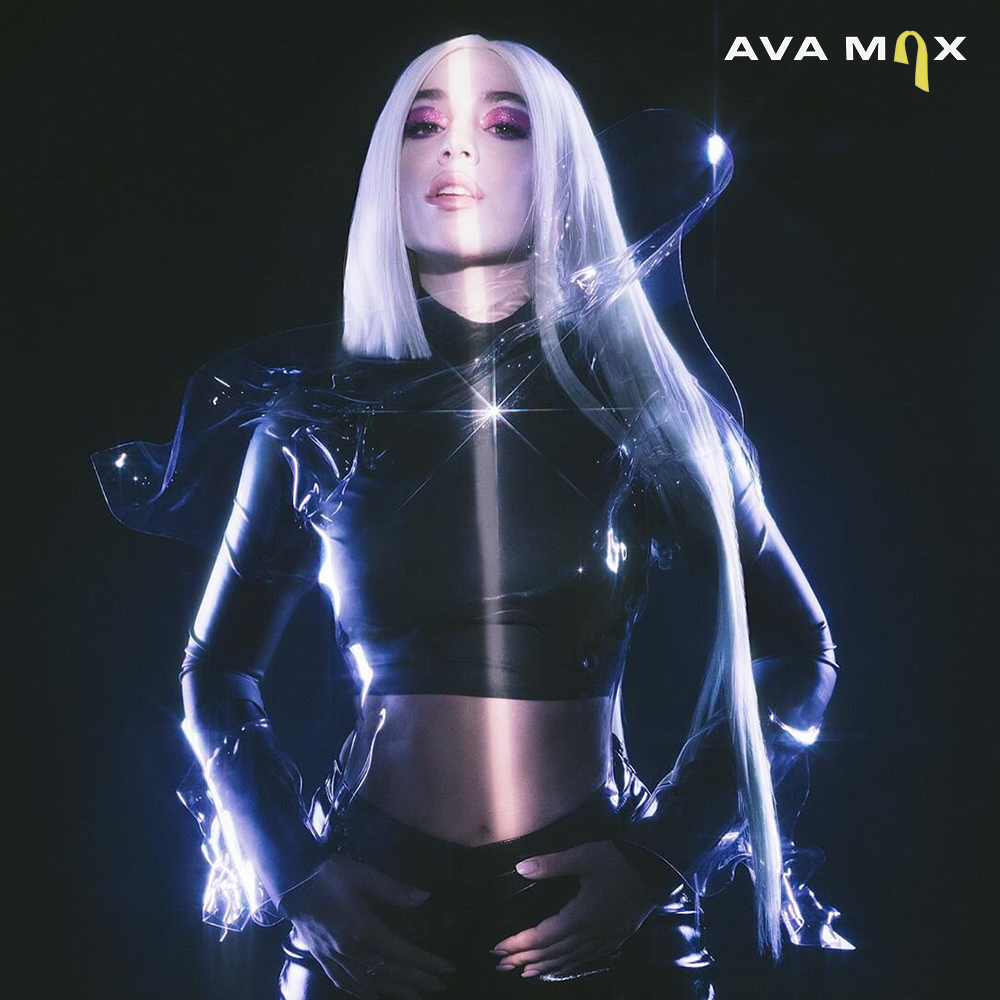 ava-max-self-titled-2020-prototype-1.png