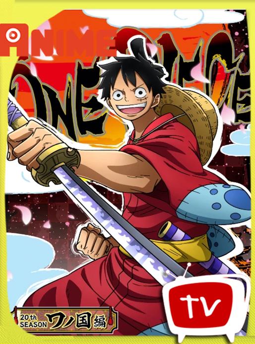 One Piece (400/963) [1080p] Subtitulado – kurosakikun0