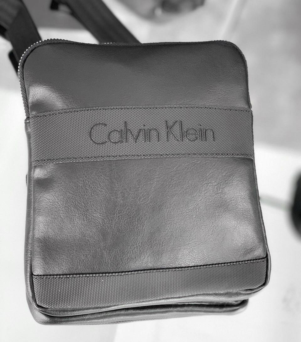 Сумка мужская Calvin Klein