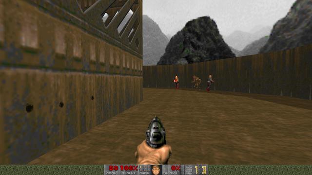 Screenshot-Doom-20200417-204553