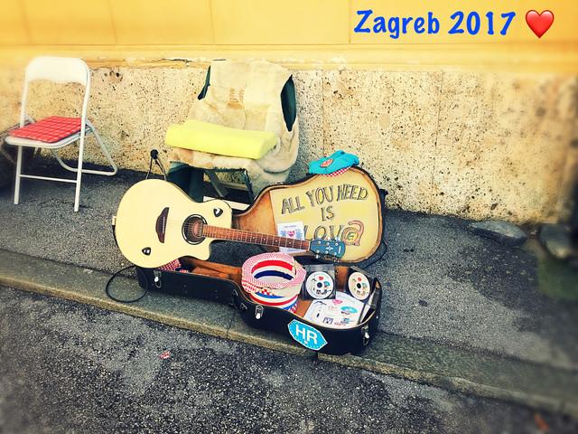 Zagreb 2017.jpg