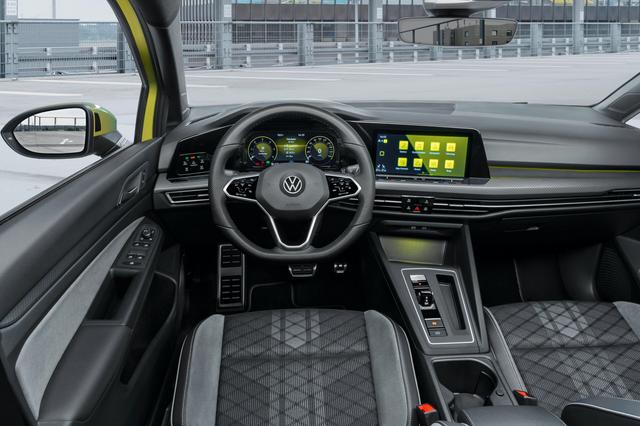 2020 - [Volkswagen] Golf VIII - Page 22 DEF5-DB7-C-EF1-B-4-B10-AFD6-E9-C10-C2-F99-B7