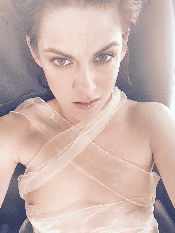 Kristen-Stewart-vagina-KMUMT8