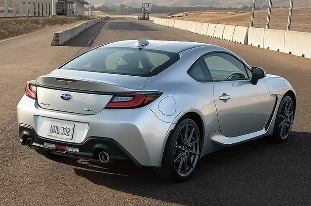2021 - [Toyota/Subaru] GR86/BRZ II - Page 2 EE50-C002-A4-D4-485-A-B629-DE8867221580