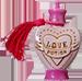 https://i.ibb.co/fFRxLWG/love-potion.png