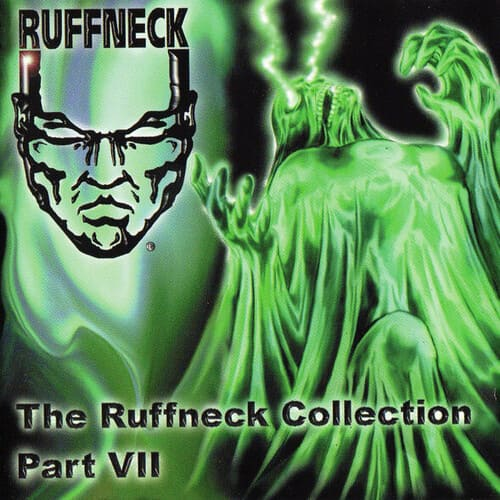 VA - The Ruffneck Collection Part VII