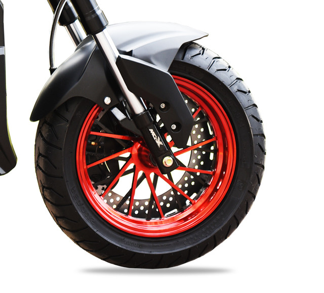 black-razer-motor-disco-freno