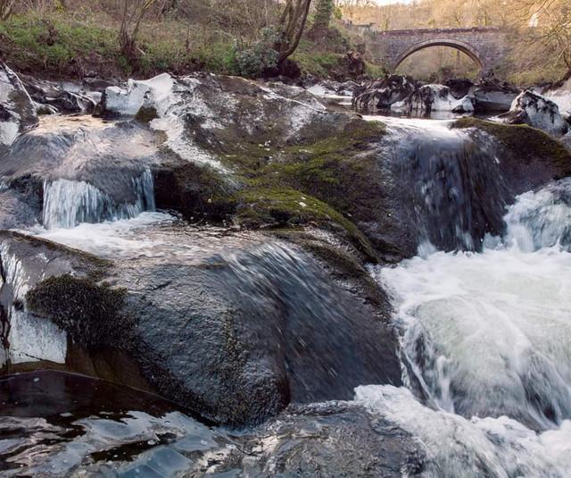 Scaur Water.jpg