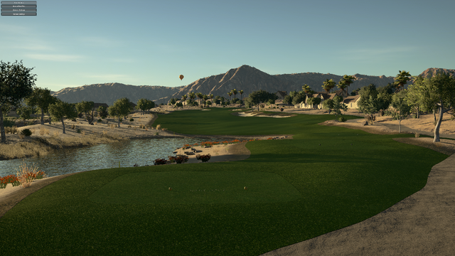 The Golf Club 2019 3_13_2020 2_51_40 PM.png