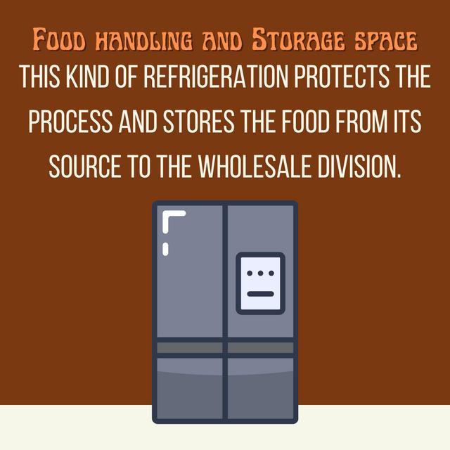 Food-handling-and-Storage-space