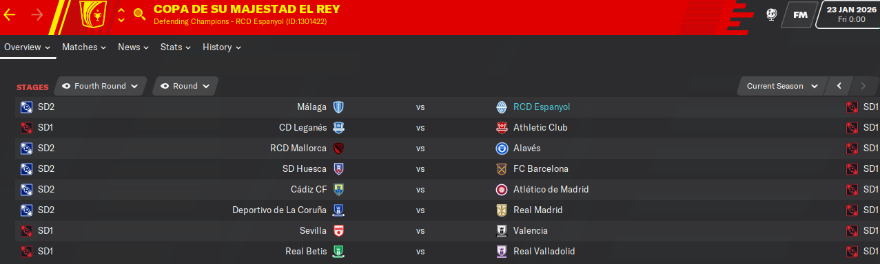 2026-01-Espanyol-0007.png