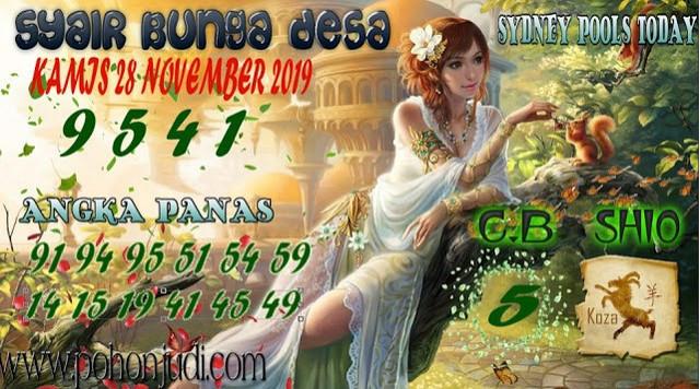 28-11-2020-SDYNEY-3