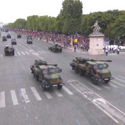 Watch-Macron-attends-Bastille-Day-parade-in-Paris-mp4-53691000000