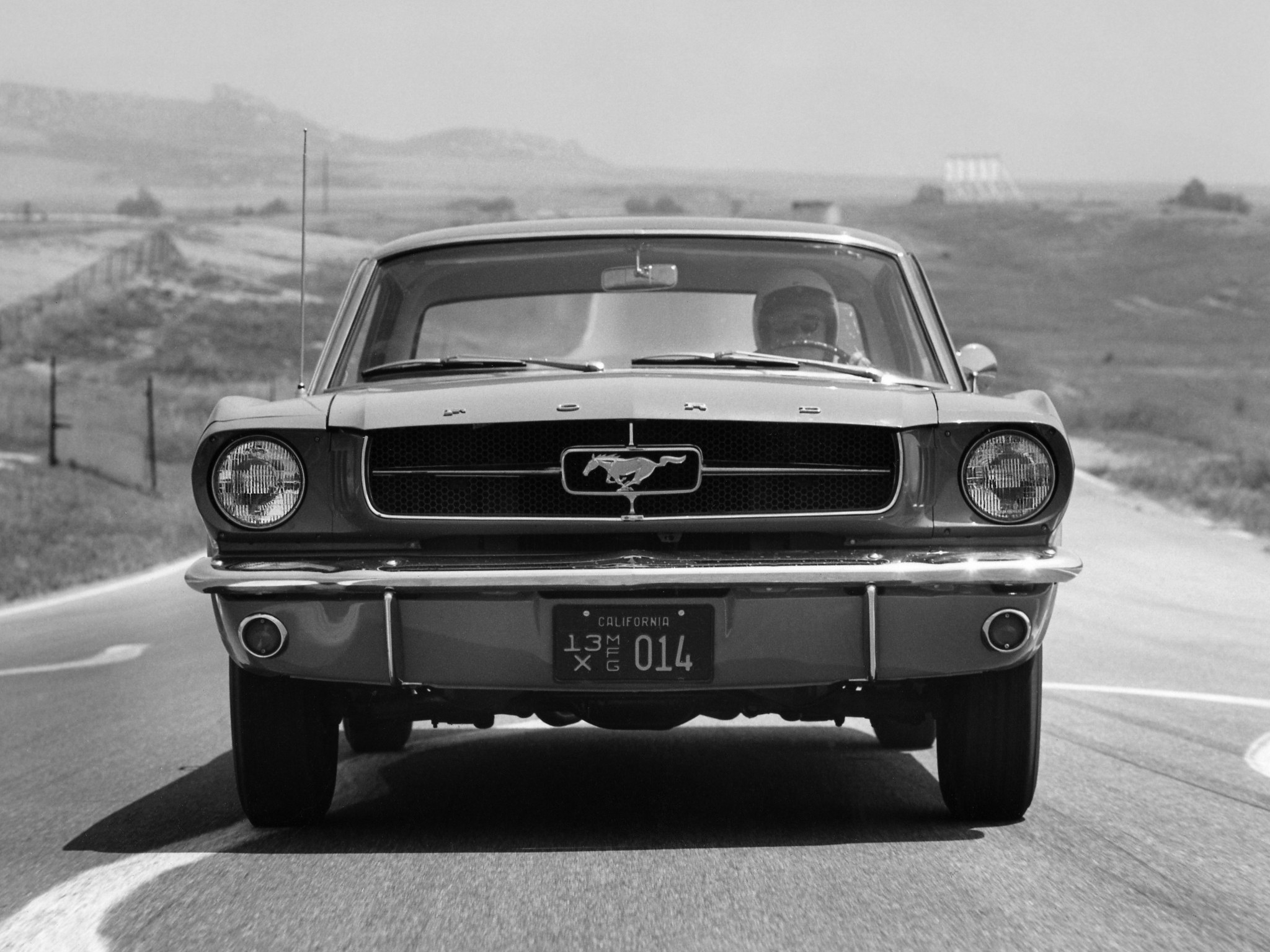 1964-Ford-Mustang-Coupe