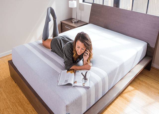 The greatest option is actually a mattress that is actually brought in of latex or even froth. The mattress is actually hypoallergenic and also maybe actually utilized to give a pleasant temp for  your body system. Visit this page mattresscoupon.com.   #mattresscoupon  #mattress  #coupon  Web: https://mattresscoupon.com/purple/