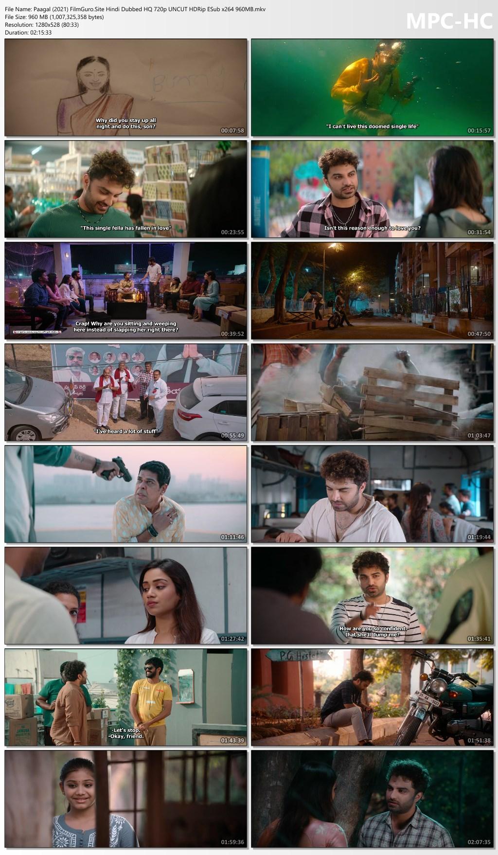 Paagal-2021-Film-Guro-Site-Hindi-Dubbed-HQ-720p-UNCUT-HDRip-ESub-x264-960-MB-mkv-thumbs