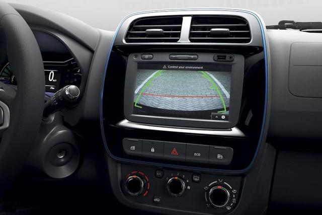 2021 - [Dacia] Spring - Page 3 0-C605105-AE2-C-4-C68-BC63-B5-F691-CF8626
