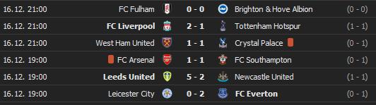 2020-12-17-12-55-07-Premier-League-2020-2021-Ergebnisse-Fussball-England