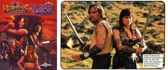 1995-fantasy-1.jpg