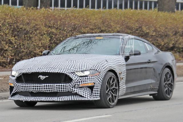 2021 - [Ford] Mustang VIII 73-C75-AD3-E6-A5-460-B-B077-48-E37-C21-C157