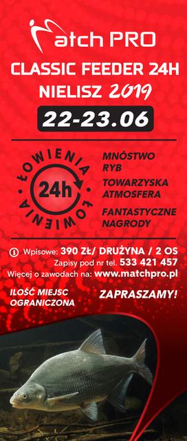 rollup-85x200-2-24h-Nielisz-krzywe