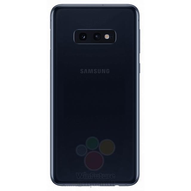 Samsung-Galaxy-S10e-Lite-fot-rquandt-Win-Future-08