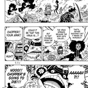 one-piece-chapter-995-11