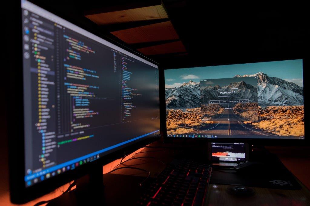 ¿Qué debe saber un programador?